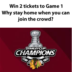 Blackhawks-250x250
