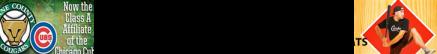 kcc-728X90