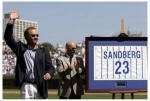 2005_08_sports_sandberg_jersey_retirement